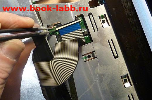 купить клавиатуру к ноутбуку asus x52j в спб горьковская петроградская