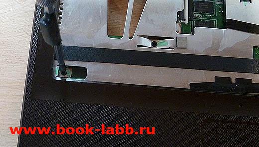 где отремонтировать ноутбук asus k52d в петербурге  горьковская петроградская