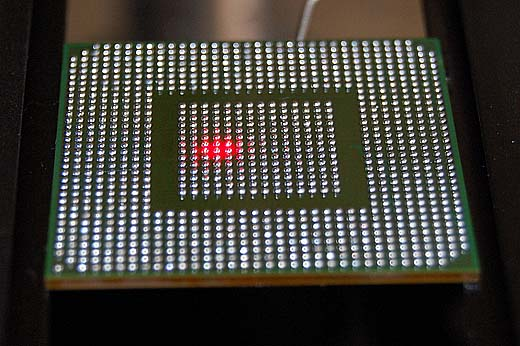 замена чипа в xbox 360 в спб горьковская