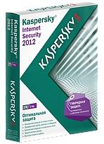 антивируc касперского 2012 купить в спб дешево