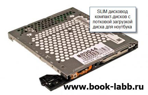 DVD RW для ноутбука IBM LENOVO SONY VAIO MACBOOK замена ремонт