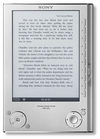 экран для электронной книги купить в спб