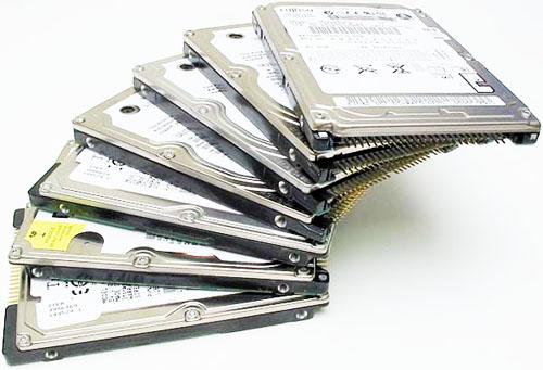 купить винчестер ide для ноутбука в петербурге спб