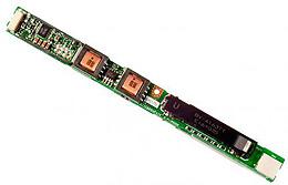инвертор для ноутбука  TOSHIBA 1-CCFL