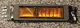 сгорел трансформатор на инверторе в ноутбуке