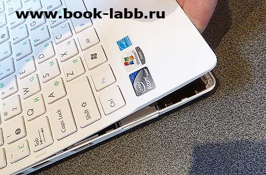 замена клавиатуры в нетбуке asus eee pc x101ch горьковская петроградская