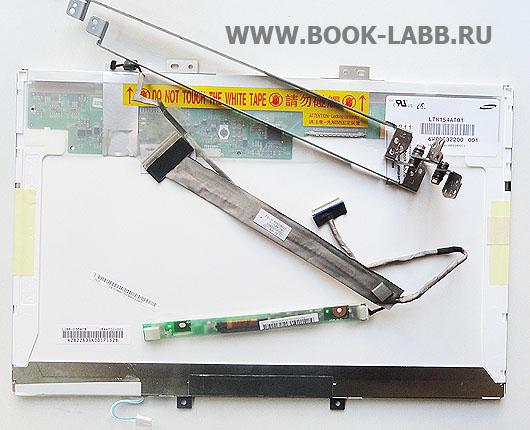 ноутбук acer aspire 5520g в разборке, как разобрать ноутбук acer aspire 5720