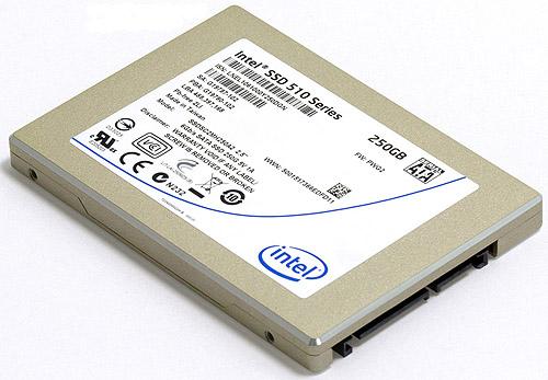 ssd накопитель замена жесткого диска на твердотельный накопитель ssd intel 250gb в спб