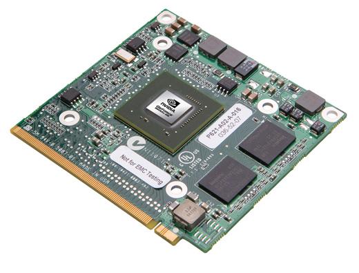видеокарта для ноутбука GF8400GS