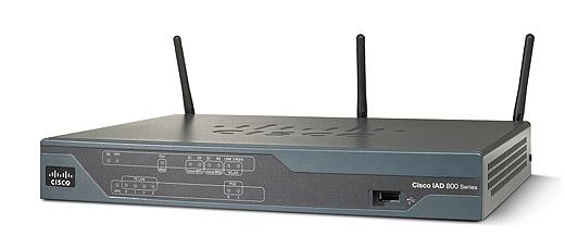 купить wifi роутер CISCO LINKSYS маршрутизатор в спб на петроградской горьковской